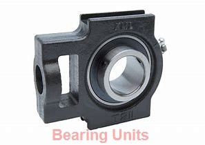KOYO UCF322 bearing units