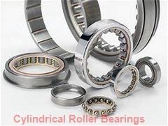 40 mm x 65 mm x 22 mm  SKF NKIS 40 cylindrical roller bearings