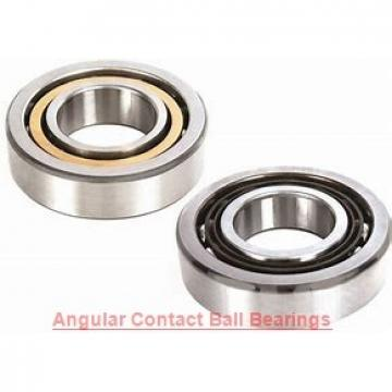 220,000 mm x 295,000 mm x 32,000 mm  NTN SF4460 angular contact ball bearings