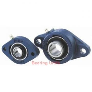 NACHI UKT307+H2307 bearing units