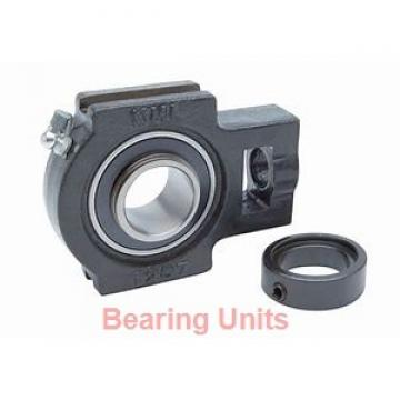 SNR USFEE206 bearing units