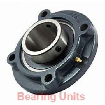 SKF SY 2.15/16 TF bearing units