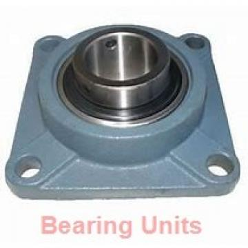 SKF SYNT 45 LW bearing units