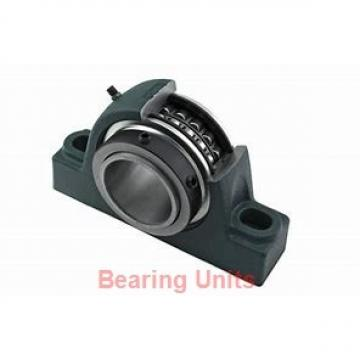 NACHI UKIP320+H2320 bearing units