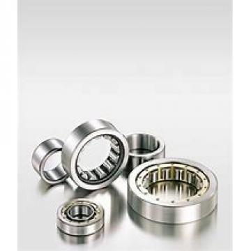 ISO HK3024 cylindrical roller bearings