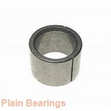 IKO POS 4 plain bearings