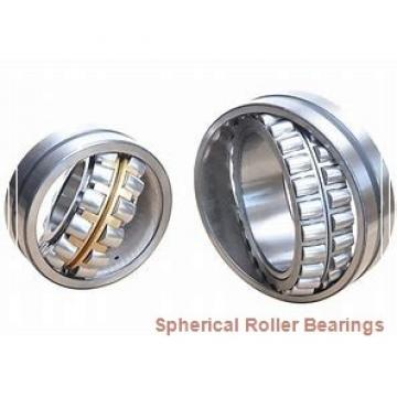 AST 23264CAW33 spherical roller bearings