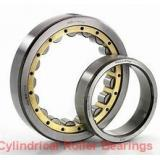 300 mm x 480 mm x 127 mm  Timken 300RU91 cylindrical roller bearings